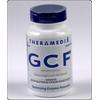 Celiac, Gluten Allergy Aid: Theramedix GCF